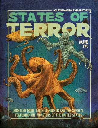 States of Terror 2