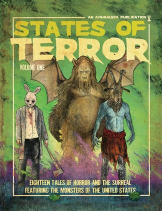 States of Terror 1