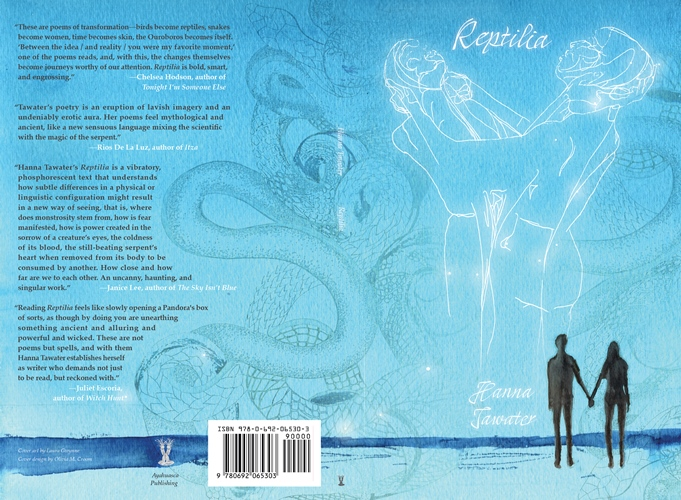 Reptilla-cover-1